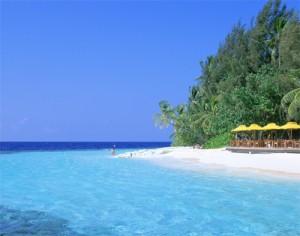 las mejores playas de mallorca menorca ibiza
