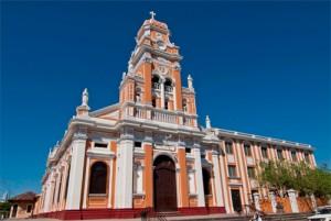 los mejores hoteles de nicaragua