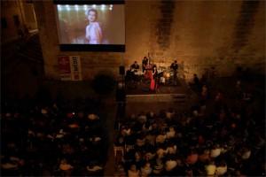 festival medit cine menorca