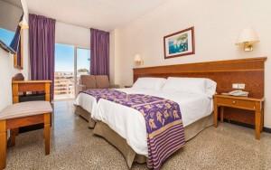 hotel familiar playa palmanova mallorca