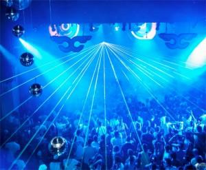 ibiza mejores discotecas
