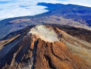 lugares que ver en Tenerife