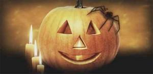 fiestas halloween madrid