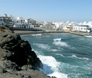 lugares para visitar en fuerteventura