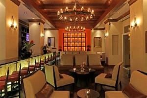 restaurantes managua nicaragua