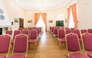 bodas hotel globales reina cristina algeciras