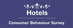 encuesta hoteles globales