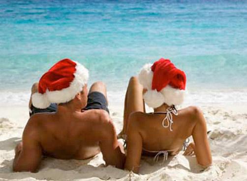 ofertas hoteles escapadas navidad