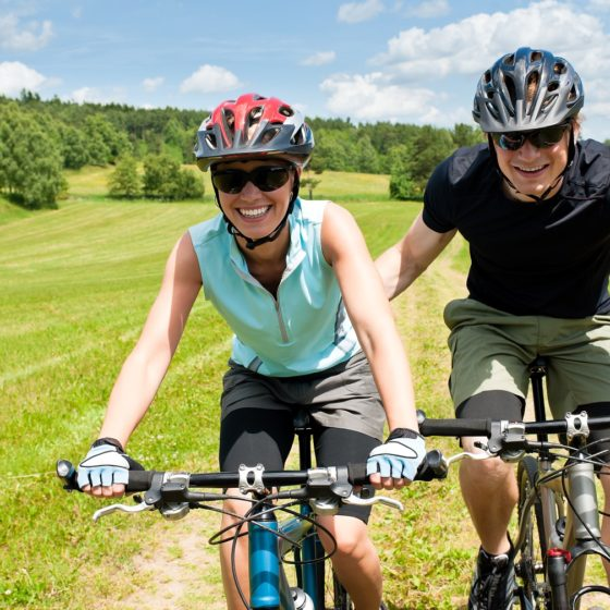 mallorca bikefriendly